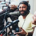 Joe Budden Turns Down 6ix9ine Interview, Gives Reasons