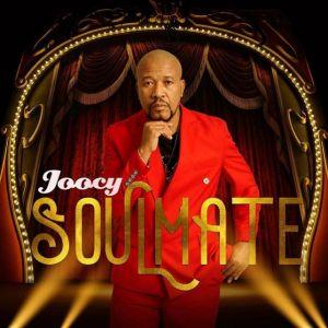 Joocy Premieres Soulmate Album