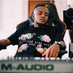Kabza De Small Drops A Hip Hop Teaser, Watch & Listen
