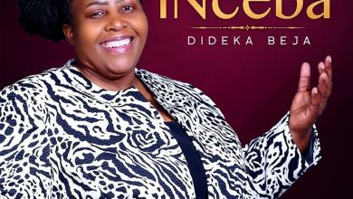 "Photo of Dideka Beja releases ""iNceba"""