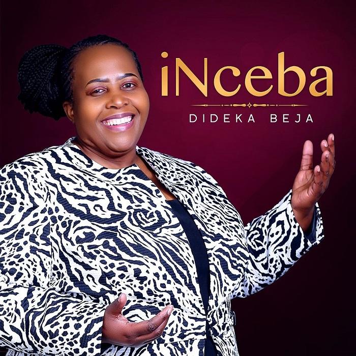 """Dideka Beja Releases """"iNceba"""""""