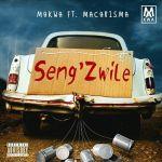 "Makwa Announces New Single ""Makwa Seng'Zwile"" Featuring Macarisma"