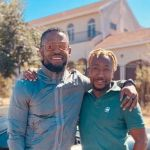"Miano Announces ""The Secret Location"" EP, To Feature Prince Kaybee"