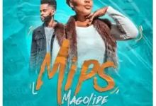 "Photo of Mips drops ""Magolide"" featuring DJ Vitoto"