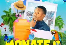 Photo of MP Kid Drops Monate C Ft. Nkabinde, KiD X & Beast
