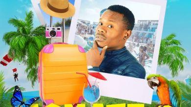 Photo of MP Kid Drops Monate C Ft. Nkabinde, KiD X & Beast
