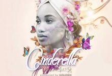 "NaakMusiq Drops A ""Cinderella"" Song"