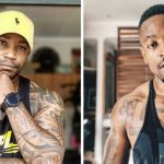 NaakMusiQ Threatens To Deal With Prince Kaybee – Details