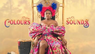 "Photo of Niniola Shares New Date For 13-track Album, ""Colours and Sounds"""