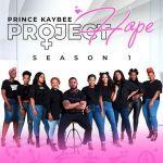 "Prince Kaybee & Thembisile Q release ""Indoda"""