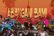 """Checkout Profound Debut Single, """"Abangani Bami"""" Feat. Riky Rick And Emtee Release Date"""