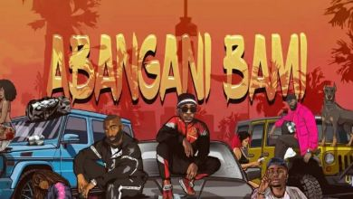 """Photo of Checkout Profound Debut Single, """"Abangani Bami"""" Feat. Riky Rick And Emtee Release Date"""