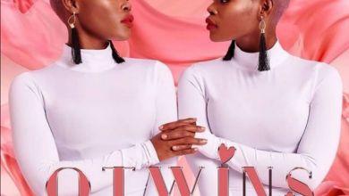Photo of Q Twins Drops Amanga Abantu With Joocy