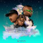 "Ranks ATM ""Different"" Featuring Riky Rick & Emtee Coming Soon"