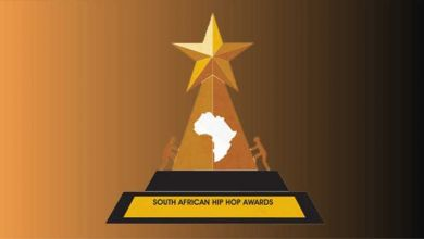 SA Hip Hop Awards (SAHHA) Now Open For Submissions