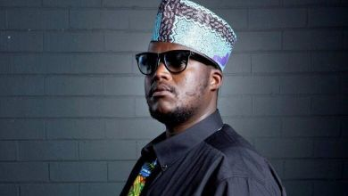 SA Hip Hop Artists Celebrate Jabba's Posthumous 40th Birthday, Lerato Sengadi Throws Surprise Party…