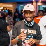 """Semi Tee drops """"Ngifuna Wena"""" ft. Msheke"""