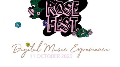 Shekhinah Presents Rosefest 2020, An All-woman Line Up To Highlight The Power To She!