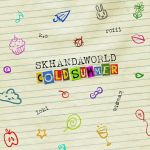 "Skhanda World releases ""Cold Summer"" featuring K.O, Kwesta, Loki & Roiii"
