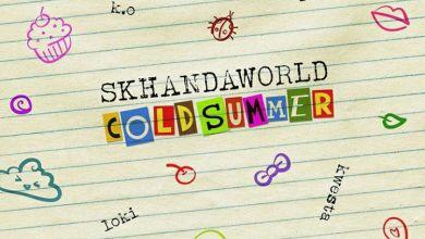"Photo of Skhanda World releases ""Cold Summer"" featuring K.O, Kwesta, Loki & Roiii"