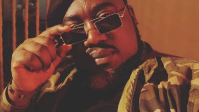 Teferah Announces New Single 'Ule Dem Wangu'