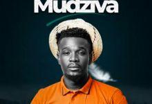 """Terry Afrika drops """"Mwenje Mudziva"""""""