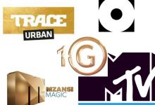 Photo of Top 5 Music Cable & TV Channels In South Africa
