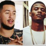 Tweezy Says He Is Forever Grateful To AKA