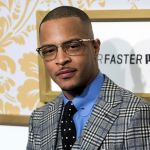 """Two Years After Last Album, T.I. Announces Another, """"The Libra"""""""