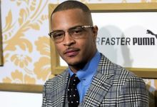 "Photo of Two Years After Last Album, T.I. Announces Another, ""The Libra"""