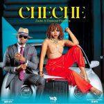 "Zuchu drops ""Cheche"" featuring Diamond Platnumz"