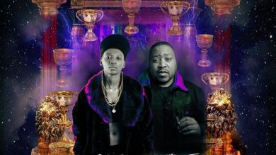 """Zulu Mecca To Drop New Song """"Food And Liquor """" With Stogie T"""